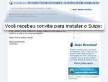 Download e instalação