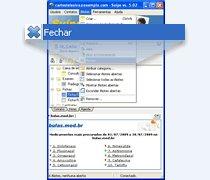 Fechar