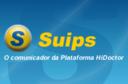 Novidades da versão 5.03 do Suips